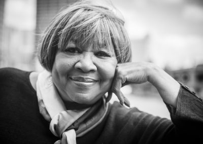 082217_Mavis_Staples-354